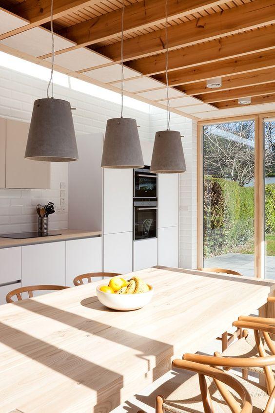 copeland grove dublin refurbishment inside out architecture home spot pinterest - Wintergarten Entwirft Irland
