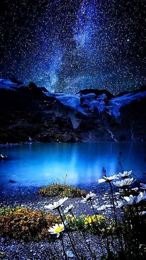 Pin By Searcher On Amazing And Beautiful World Nature Night Skies Nature Photography