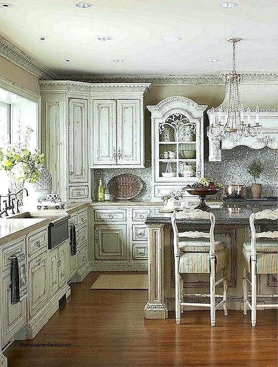 Hugedomains Com Chic Kitchen Decor Shabby
