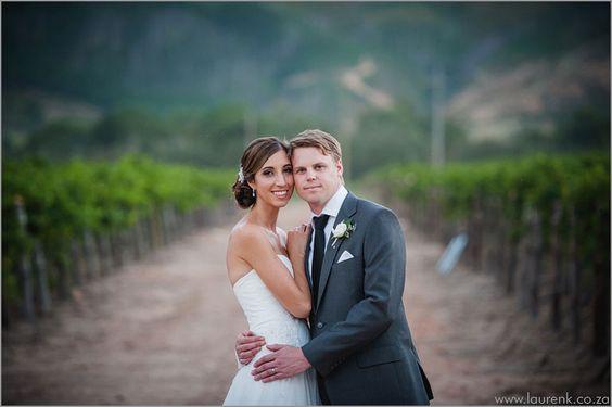 Cape-Town-wedding-Photographer-Lauren-Kriedemann-Holden-Manz-Franschoek-mg055
