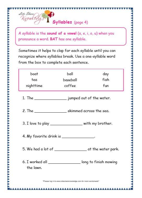Gender Noun Worksheet With Answers Google Search Worksheets For Grade 3 Nouns Worksheet Nouns And Pronouns
