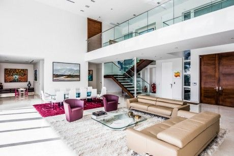 431 Alamanda By Enrique Feldman | HomeAdore