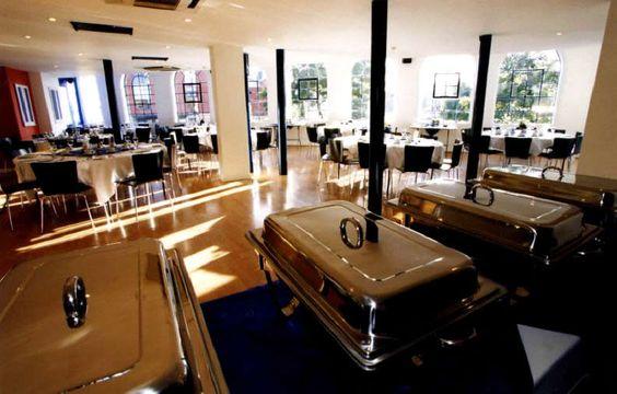 Savai Restaurant Nottingham