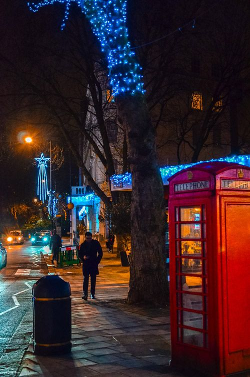 Top 30 Sites For London Christmas Lights Decorations In 2019 Travel On The Brain London Christmas Lights London Christmas Christmas Light Tour