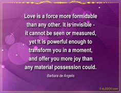 metaphysical love - Google Search