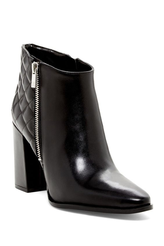 Ivanka Trump - Rilee Bootie at Nordstrom Rack. Free Shipping on orders over $100.