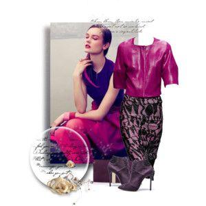 Vuitton Fashion