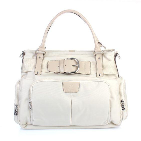 BOGNER Tasche: Elba Jamaica Champain — Fashionette.de  BOGNER bag: Elba Jamaica Champain — Fashionette.de