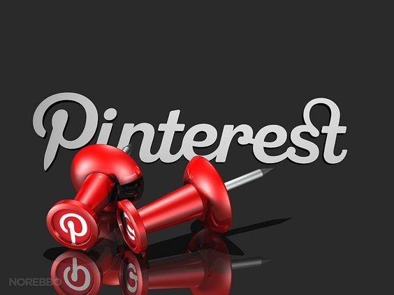 8 razones por las que tu negocio freelance debería estar en Pinterest