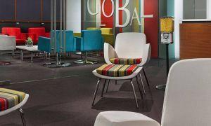 25 Unique Interior Design Company Names
