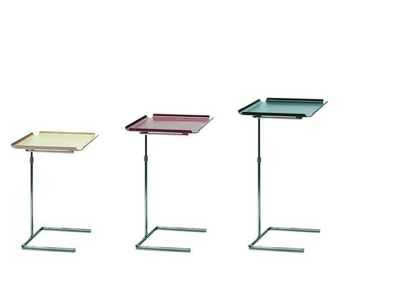 http://www.atakdesign.pl/pl/p/Tray-Table/412