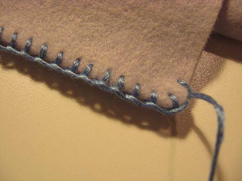 Bordado é uma forma de criar a mão ou a máquina desenhos e figuras ornamentais em um tecido, utilizando para este fim diversos tipos de ferr...