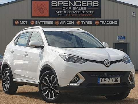 Used Cars For Sale In Norwich Norfolk With Images Cars For