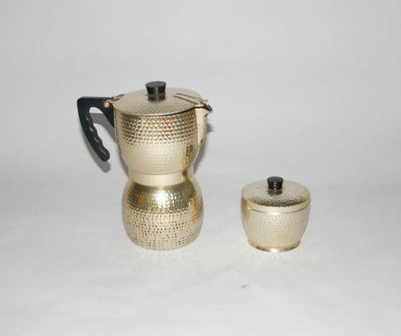 how to clean coffee pot vinegar