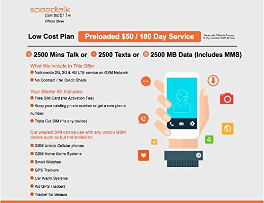AmazonCom  Pack New Nano Sim Adapter And Micro Sim Adapter