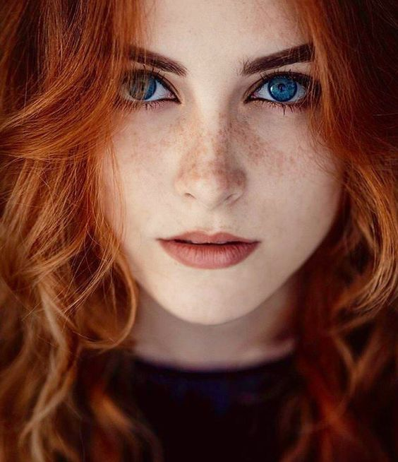 grafika girl, eyes, and model