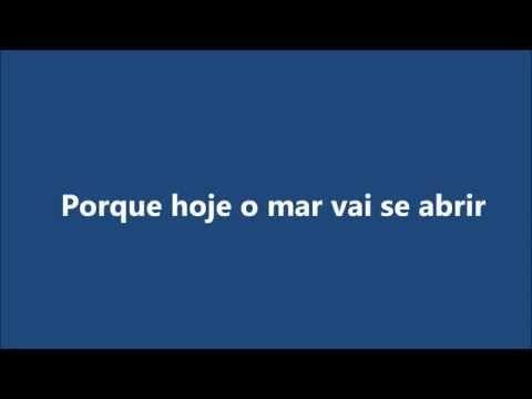 Deus Provera Ad Bras Adoracao Legendado Youtube Com Imagens