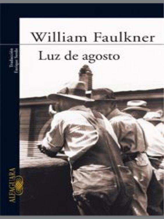Precioso libro. Pineadora, María D Balsalobre