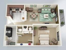 Resultado de imagem para quarto pequeno com banheiro e closet