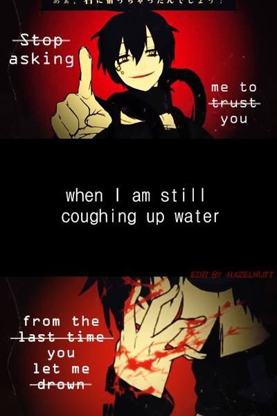 10 Dark Anime Quotes Worth Reading – OtakuKart | Page 5