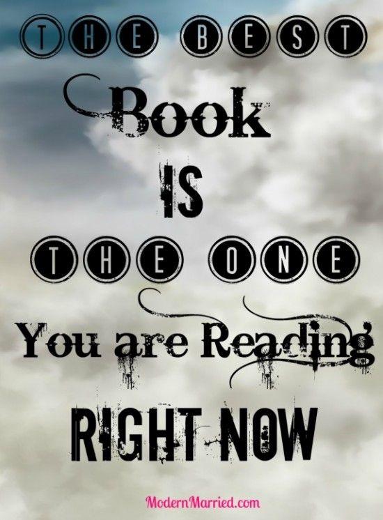 ebook reader beleuchtung katalog bild und edcbebeaaaacadb scrapbooking love reading