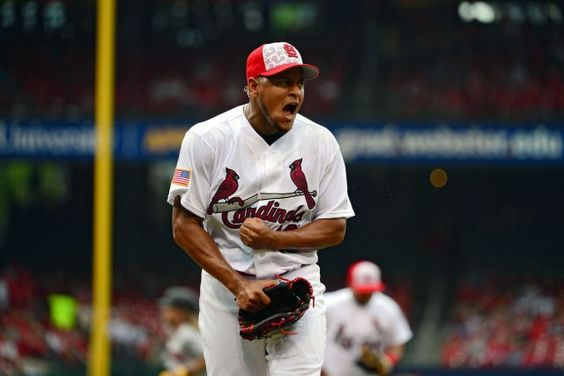 Cardinals need to be buyers at the trade deadline