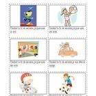 Time savers for primary French Immersion teachers!  Everything you need to begin the school year in French language arts!  Ideal for freshly hired ...
