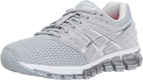 New Asics Women S Gel Quantum 180 2 Running Shoe Online In 2020