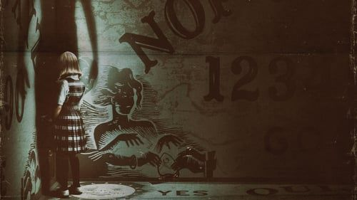 Assistir Ouija Origem Do Mal Filme Completo Dublado Site De Filmes Ouija Filmes Completos