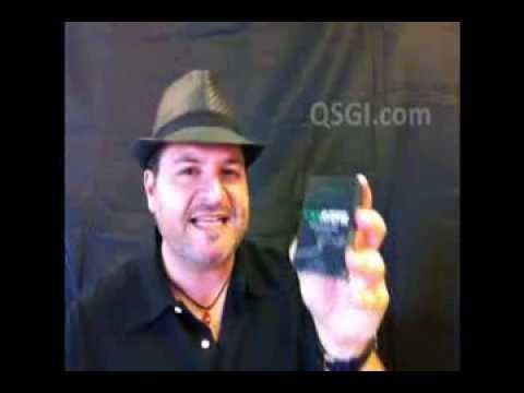 Video review of the big 3 e cig brands going to battle over which one has the BEST menthol e cigarette! #greensmoke #cigavette #v2cigs #menthol #ecigs #ecigarette #vaping #ecigreviews #cigarettes #tobacco #mentholecig #greensmoke #cig #ecigarette #vape