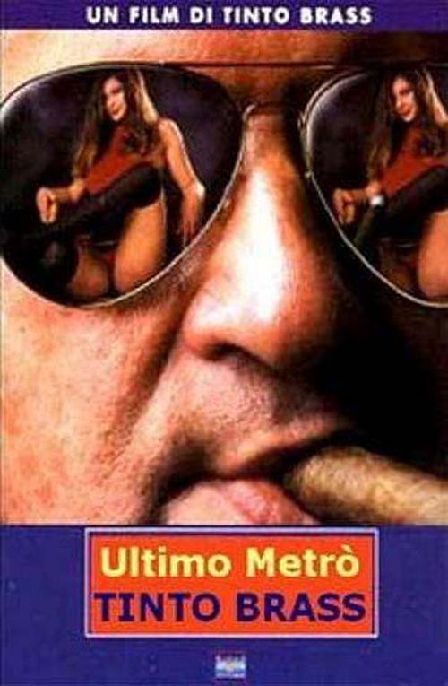 284 09 05 2019 Ultimo Metro 1999 Peliculas Completas