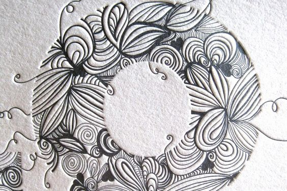 Quilting-background inspiration