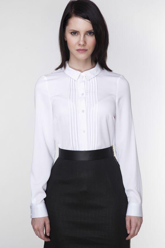 Fantastic Long sleeve shirt model 35951 Ambigante
