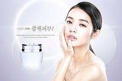 CLIPARTKOREA 클립아트코리아 :: 통로이미지(주) www5.clipartkorea.co.kr