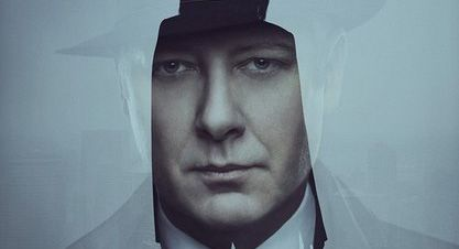 The Blacklist  saison 2 : James Spader a un nouveau job