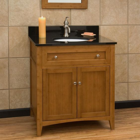 Delighted Lowes Bathtub Drain Stopper Tiny Bath Remodel Tile Shower Solid Bath Step Stool Seen Tv Shabby Chic Bath Shelves Youthful Luxury Bath Rugs YellowDelta Bathroom Sink Faucet Parts Diagram The Panels Of Our Single Bathroom Vanity Are Made From Real Bamboo ..