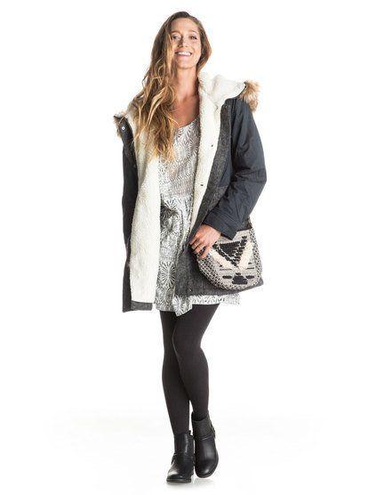 Book de moda : una semana una tendencia   Roxy