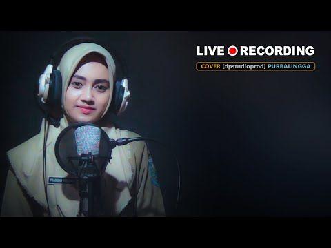 Pin Oleh Amri Wijaya Di Dja Pok Na Di 2020 Lagu Mawar Putih Musik