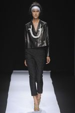 Chadwick Bell Spring 2013 Ready-to-Wear Collection