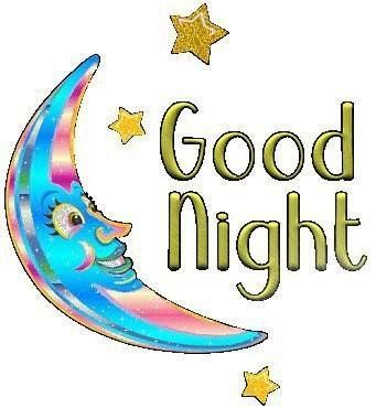 Wünsch euch eine gute Nacht - http://guten-abend-bilder.de/wuensch-euch-eine-gute-nacht-114/