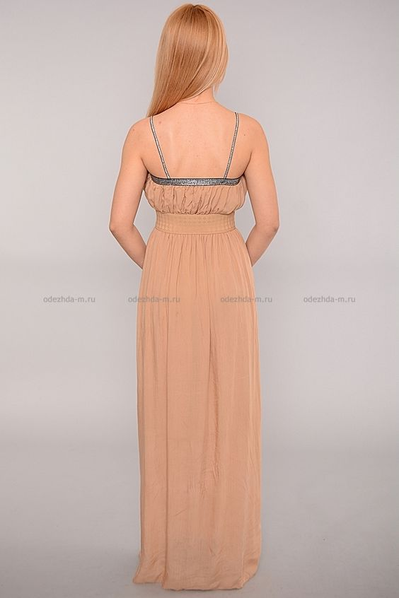 Платье Г1325 Размеры: 44-50 Цена: 434 руб.  http://odezhda-m.ru/products/plate-g1325  #одежда #женщинам #платья #одеждамаркет