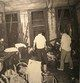 New Orleans Inferno: The UpStairs Lounge Fire  Tragic. What a messed up world we live in.