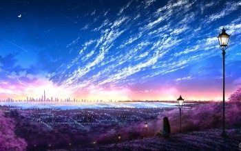 30 Anime Background 4k 2232 4k Ultra Hd Original Wallpapers Background Images Download 2560x1700 Ita Hd Anime Wallpapers Scenery Wallpaper Anime Wallpaper
