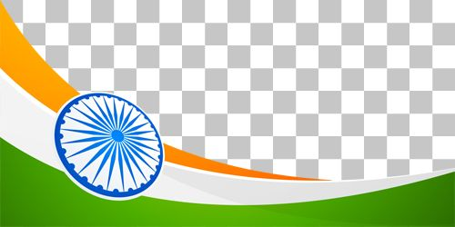 India Flag Png Image With Transparent Background In 2020 India Flag Indian Flag National Flag