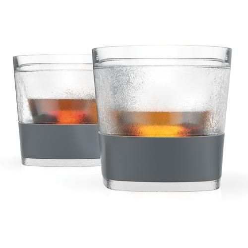 Whiskey Freeze Cooling Cups Set Of 2 Cupping Set Wine Glass
