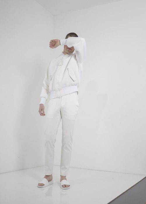 1nunovieira:  Model: Nuno Loureiro @ Best ModelsPhoto: Nuno...