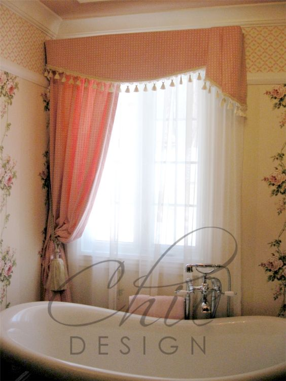 explore curtain and draped curtain and more swag curtains