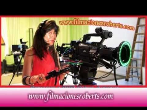 Copiamos A DVD Transfer Todas las Cintas Antiguas,  Filmaciones Fotograf...