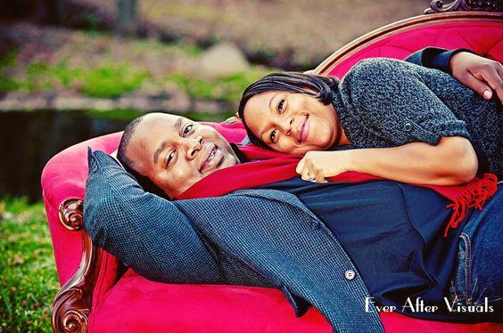 #photography # DC # northern va # va # photographer # image # photos #engaged #couple #romance   # love #cute #fun