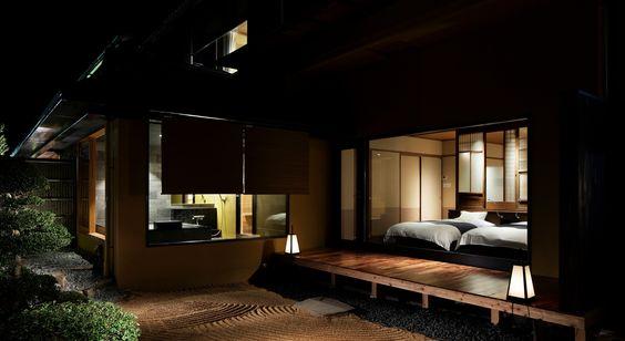 """Room introduction """"Mizu no Aya"""" --Majin Onsen Sumihei"""